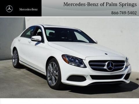 New Luxury Vehicles Near Indio Ca Mercedes Benz Of Palm Springs