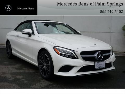 Popular Models Mercedes Benz Of Palm Springs La Quinta Ca