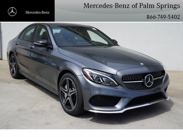 sedan sedan in palm springs m11616 mercedes benz of palm springs. Cars Review. Best American Auto & Cars Review