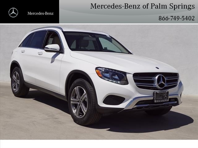 Benz Glc 300 >> Certified Pre Owned 2019 Mercedes Benz Glc 300 Suv Awd 4matic