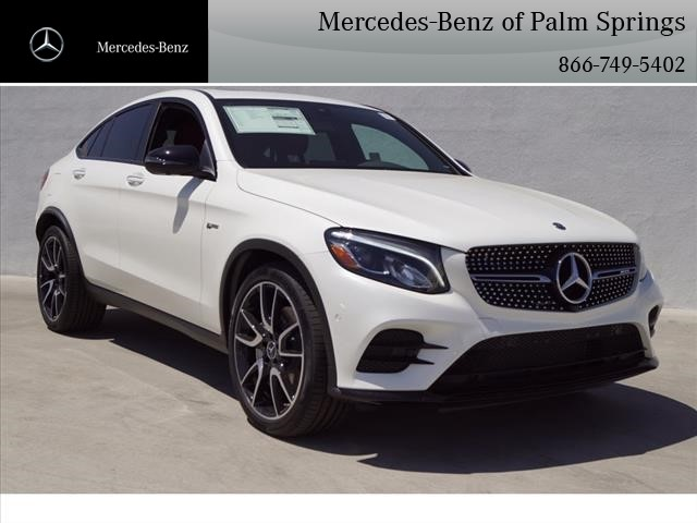 Enjoyable New 2019 Mercedes Benz Glc Suv Awd 4Matic Creativecarmelina Interior Chair Design Creativecarmelinacom
