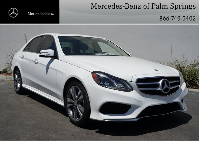 sport sedan in palm springs m12060p mercedes benz of palm springs. Cars Review. Best American Auto & Cars Review